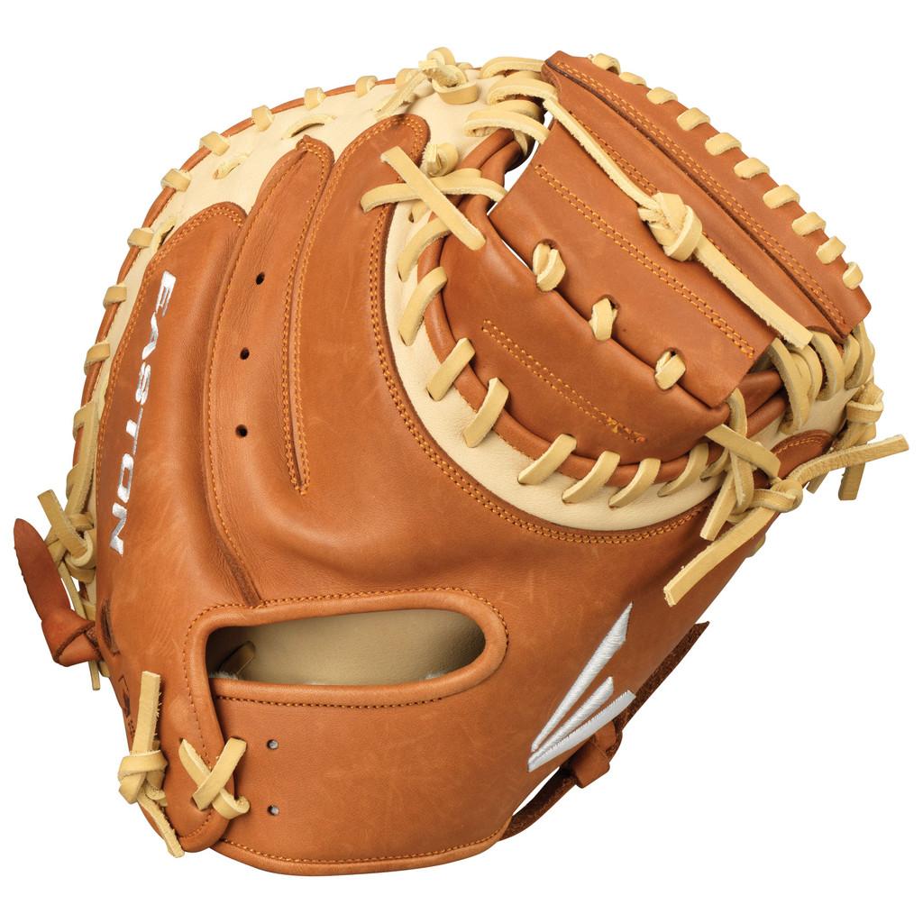 Easton Flagship Series 33.5 Inch FS2 Baseball Catcher's Mitt