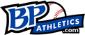 BPAthletics.com