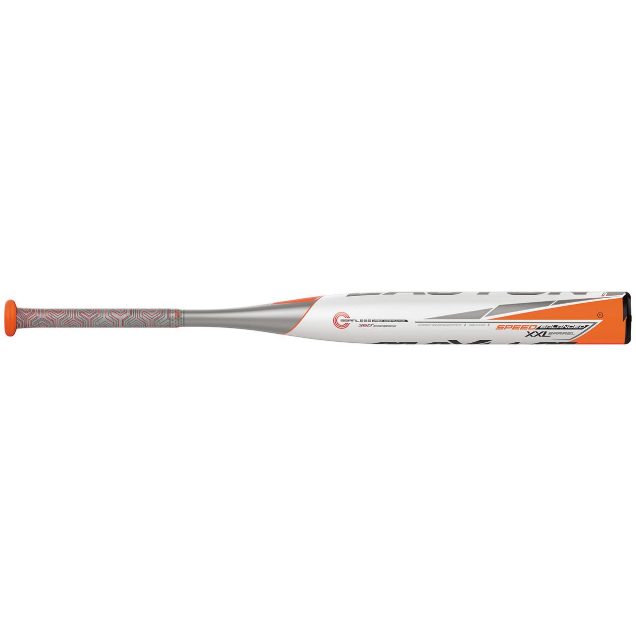 27//15 SL20MX12 Senior League Baseball Bat -12 Easton Maxum 360 2-3//4 USSSA