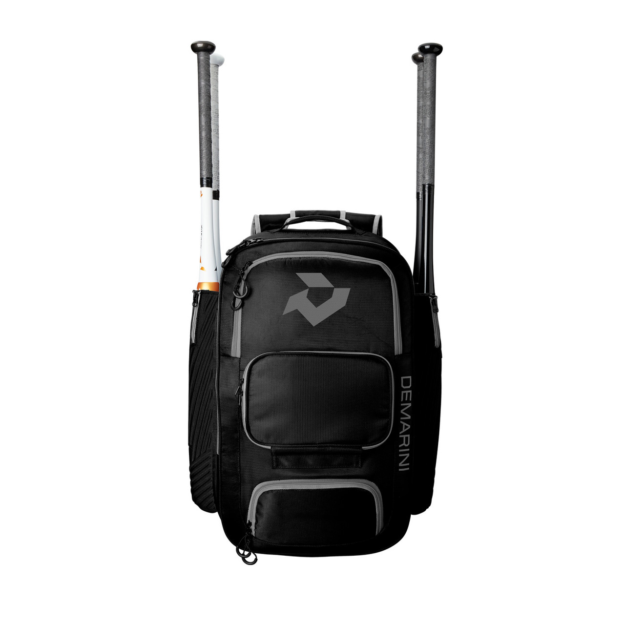 DeMarini Spectre Baseball/Softball Backpack Bag