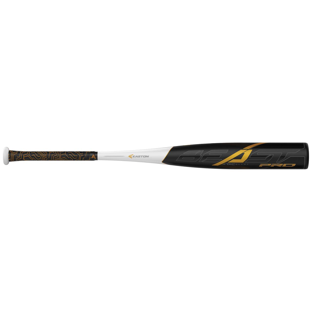 Easton Baseball//Softball Bat Choke