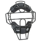 Diamond DFM-IX3 UMP iX3 Elite Baseball/Softball Umpire Mask