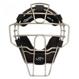 Diamond DFM-UMP BL Ultra-Lite Big League Baseball/Softball Umpire Mask