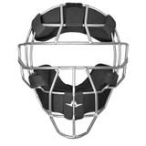 All-Star Traditional System Seven Baseball/Softball Umpire Mask