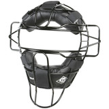Diamond DFM-43 Baseball/Softball Umpire Mask