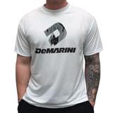 DeMarini Abstract D Logo Men's Baseball/Softball T-Shirt