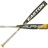 Easton Alpha 360 USA (-11) YBB20AL11 Youth Baseball Bat