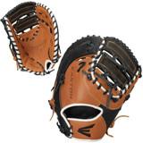 Easton Paragon Series 12.5 Inch P3Y Youth Baseball First Base Mitt