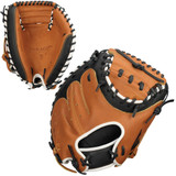 Easton Paragon Series 31 Inch P2Y Youth Baseball Catcher's Mitt