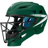 Easton Jen Schro The Very Best Fastpitch Softball Catcher's Helmet