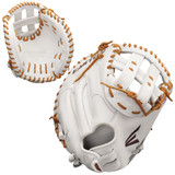 Easton Pro Collection 34 Inch PC21FP Fastpitch Softball Catcher's Mitt
