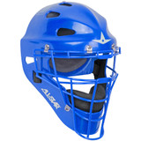 All-Star Player's Series Adult Baseball/Softball Catcher's Helmet