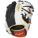 Rawlings Encore Series 11.5 Inch EC1150-2BW Baseball Glove