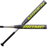 Miken 2020 Freak Primo Supermax USSSA MPMOSU Slowpitch Softball Bat
