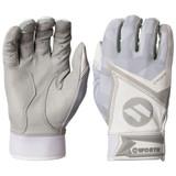 Worth Adult WBGL20 Baseball/Softball Batting Gloves