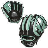Rawlings Pro Preferred 11.75 Inch PROS315-2BOM Baseball Glove
