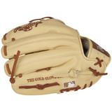 Rawlings Pro Preferred 11.75 Inch PROS205-30C Baseball Glove