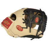 Rawlings Pro Preferred 11.5 Inch PROS204W-2CBG Baseball Glove