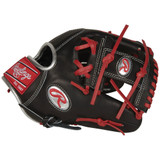 Rawlings Pro Preferred Lindor Gameday 11.75 Inch PROSFL12B Baseball Glove