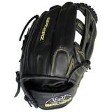 Spiderz Premier Series 13.25 Inch PRM1325BY Slowpitch Softball Glove