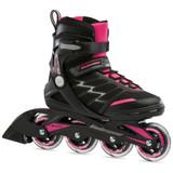 Bladerunner Advantage ProXT Women's Inline Skates