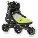 Rollerblade Macroblade 110 3WD Men's Inline Skates