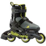 Rollerblade Free 3WD Boys Inline Skates