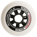 Rollerblade Hydrogen 90mm 85A Inline Skate Wheels - 8 Pack