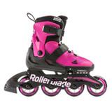 Rollerblade Microblade Girls Inline Skates