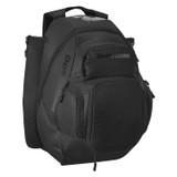 DeMarini Voodoo OG Baseball/Softball Backpack Bag