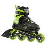 Bladerunner Phoenix 4 Size Adjustable Boys Inline Skates