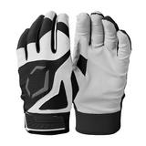 Evoshield SRZ-1 Youth Baseball Batting Gloves