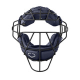 Evoshield PRO-SRZ Baseball Catcher's Facemask