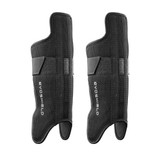 Evoshield PRO-SRZ G2S Adult Baseball Catcher's Lower Leg Guards
