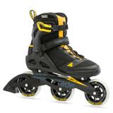 Rollerblade Macroblade 100 3WD Men's Inline Skates