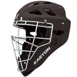Easton Rival Grip Baseball Catcher's Helmet