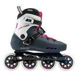 Rollerblade Maxxum Edge 90 Women's Inline Skates