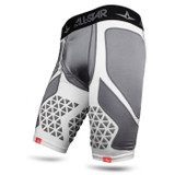 All-Star S7 Men's Baseball Protective Catcher's Short