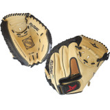 "All-Star Pro-Comp 33.5"" CM3200SBT Baseball Catchers Mitt"