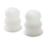 Grip-N-Rip II Softball Bat Taper - Set of 2