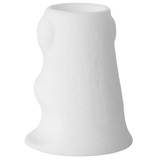 Grip-N-Rip Trigger Baseball/Softball Bat Grip