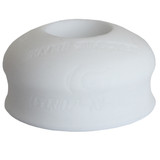 Grip-N-Rip Knob Stacker Baseball/Softball Bat Choke-Up Donut