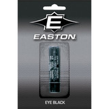 http://d3d71ba2asa5oz.cloudfront.net/40000432/images/easton-eyeblack.jpg