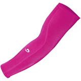 Phiten MLB Pink Ribbon Edition Titanium Compression Power Sleeve