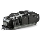 Tanel 360 R.A.G.E. Baseball/Softball Wheel Bag