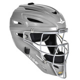 All-Star System Seven Adult Baseball Catcher's Helmet