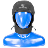 Catalyst Cryo-Helmet Brain Cooling System