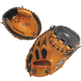 Diamond C310 31 Inch DCM-C310 Youth Baseball Catcher's Mitt