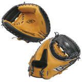Diamond C325 32.5 Inch DCM-C325 Baseball Catcher's Mitt