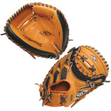 Diamond C330 32 Inch DCM-C320 Baseball Catcher's Mitt